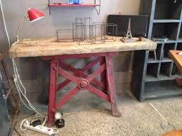 meuble de metier industriel polychrome rouen et pacy sur eure meubles de metier et mobilier