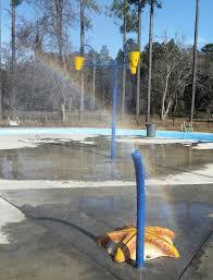 backyard splash pads mysplashpad twitter