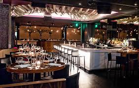 best steakhouse restaurants in south beach u0026 miami