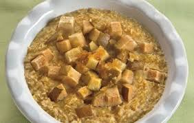 diabetic breakfast recipe diabetic breakfast recipes diabetes self management