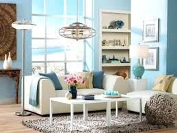 beach house styles decorations ocean simplicity home decor ocean themed room decor