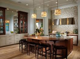 Mini Pendant Lights For Kitchen Creative Of Kitchen Island Mini Pendant Lights Pendant Lighting