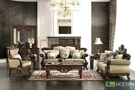 antique sofa set designs vintage sofa set data images antique sofa set wooden antique sofa