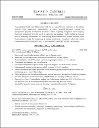 Example Of Healthcare Resume by Business Administration Resume Samples Free Resumes Tips