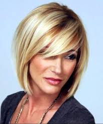 80 outstanding hairstyles for women over 50 my new hairstyles