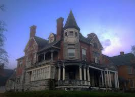 136 best victorian homes images on pinterest victorian homes