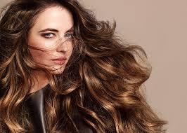balayage hair que es qué es el balayage y porque está pasando de moda blog stylerz