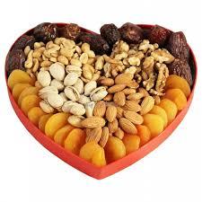 send fruit send gifts in europe nuts uk germany italy spain belgium