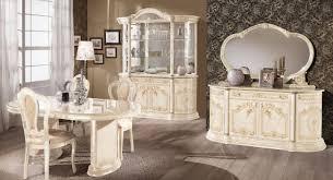 decorating elegant bedroom design by interdesign with comfortable