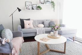 apps for decorating your home these 5 interior design apps make decorating your home a breeze