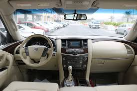 nissan armada for sale doha used nissan patrol le 2010 car for sale in doha 710957