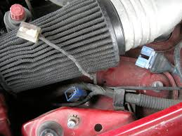 does anyone have a wiring diagram of the drivers side radiator fan