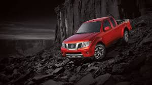 nissan frontier manual transmission for sale superior nissan of fayetteville new nissan dealership in