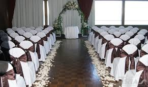 aisle decorations wedding aisle decorations