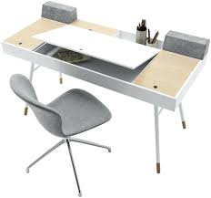 bureau boconcept contemporary hotel room furniture set modular manonmodern bureau