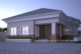 3 bedroom duplex house plans anelti com beautiful 3 bedroom duplex house plans 2 nigerian house plans 4