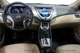 hyundai 2012 elantra 2012 used hyundai elantra 4dr sedan automatic gls at haims motors