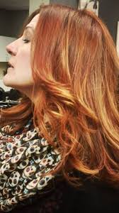 315 best hair color images on pinterest hair coloring hair