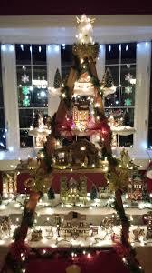 photo album collection 2014 precious moments christmas ornaments