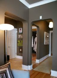 thinking about paint the inside of my house this color home