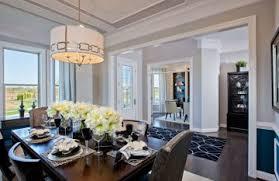 photos of home interiors model home interiors entryway holli carey interior design