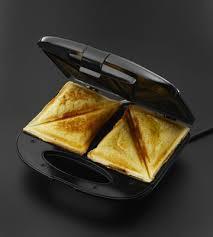 Inspirational Fire Pit Sandwich Maker 5 Best Sandwich Makers Reviews