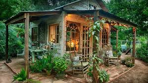 She Sheds Find Haven In A She Shed Angie U0027s List