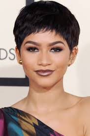 40 pixie cuts we love for 2017 short pixie hairstyles from