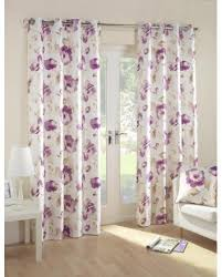 Purple Curtains Purple Floral Curtains Curtains Ideas