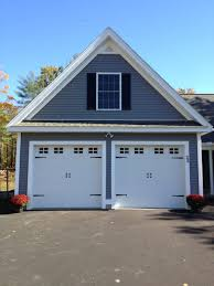 Overhead Door Of Boston by Raynor Door Authority Of New England Manchester Nh