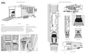 now available in print u2013 101 tiny house designs