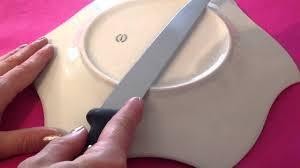 comment aiguiser un couteau de cuisine aiguiser rapidement un couteau affûter un couteau sans aiguiseur