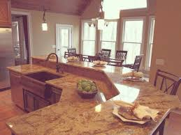 kitchen islands with breakfast bar kitchen island breakfast bar medium size of kitchen island and