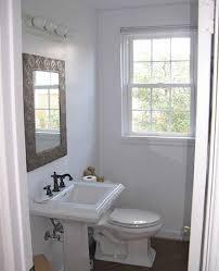 Bathroom Small Space Small Space Bathroom Contemporary Bathroom - Bathrooms designs for small spaces