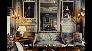 Palace Interior by Castles And Palaces The Most Beautiful Interior Youtube