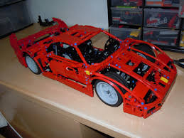 lego technic car technic gears yet another lego technic blog