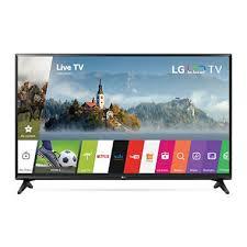 best buy black friday deals 2016 flat screen tv sales tvs on sale flat screen led u0026 smart tvs at low prices sam u0027s club