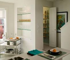 which color is best for kitchen according to vastu 10 kitchen color ideas best kitchen colors kitchen paint