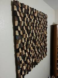 wood wall wood wall large wood wall sculpture wood wall