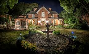 charlottesville bed and breakfast for sale home beds decoration