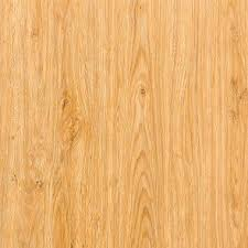 Commercial Grade Vinyl Flooring Flooring Collection Hardwood Engineered Laminate Vinyl