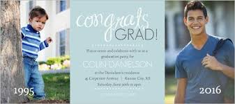 top 10 graduation invitation ideas which is viral today