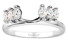 Wedding Ring Enhancers by 5 Best Womens Ring Enhancers Reviews Rich And Posh