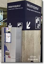 bureau de change a駻oport charles de gaulle how to buy tickets at cdg airport
