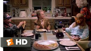 back to the table back to the future part 2 5 12 movie clip the future mcflys