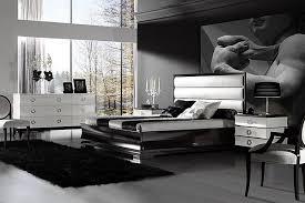 Mens Bedroom Furniture Sets Masculine Bedroom Sets Simple Home Design Ideas Academiaeb Com
