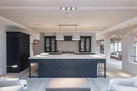 living kitchen ideas kitchen design ideas images sims studio and open plan