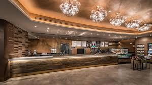 World Interior Design 11 Stunning Starbucks Stores Around The World 1912 Pike