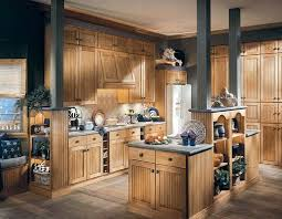 Wellborn Cabinets Price 35 Best Cabinets Images On Pinterest Wellborn Cabinets Kitchen