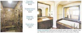 Home Design Decor App Reviews Richmond Homes Design Center Kitchen Richmond American Amazing